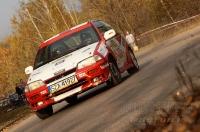 2 Siemianowicki Rally Sprint-70