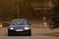 2 Siemianowicki Rally Sprint-71