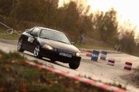 2 Siemianowicki Rally Sprint-72