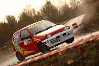2 Siemianowicki Rally Sprint-73