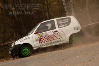 2 Siemianowicki Rally Sprint-74