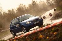 2 Siemianowicki Rally Sprint-75