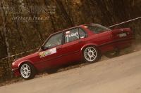 2 Siemianowicki Rally Sprint-76