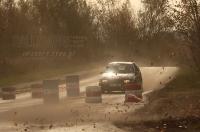 2 Siemianowicki Rally Sprint-77