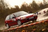 2 Siemianowicki Rally Sprint-78