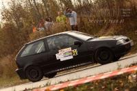 2 Siemianowicki Rally Sprint-79