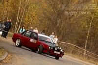 2 Siemianowicki Rally Sprint-7