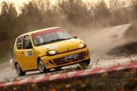 2 Siemianowicki Rally Sprint-81