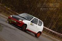 2 Siemianowicki Rally Sprint-82