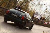 2 Siemianowicki Rally Sprint-86