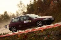 2 Siemianowicki Rally Sprint-8