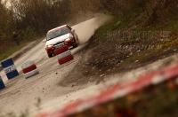 2 Siemianowicki Rally Sprint-94
