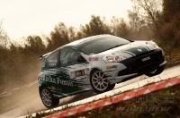 2 Siemianowicki Rally Sprint-98