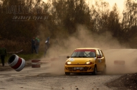2 Siemianowicki Rally Sprint-9
