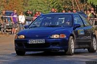 3 Siemianowicki Rally Sprint-14