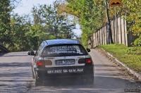 3 Siemianowicki Rally Sprint-15