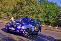 3 Siemianowicki Rally Sprint-18