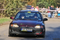 3 Siemianowicki Rally Sprint-19