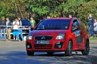 3 Siemianowicki Rally Sprint-20