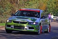 3 Siemianowicki Rally Sprint-21