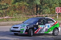 3 Siemianowicki Rally Sprint-22