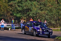 3 Siemianowicki Rally Sprint-23