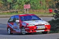 3 Siemianowicki Rally Sprint-25