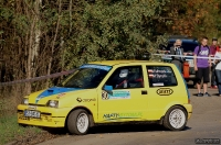 3 Siemianowicki Rally Sprint-26