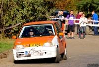 3 Siemianowicki Rally Sprint-27
