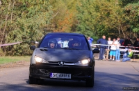 3 Siemianowicki Rally Sprint-28