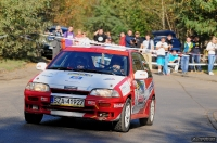 3 Siemianowicki Rally Sprint-32