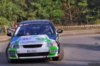 3 Siemianowicki Rally Sprint-41