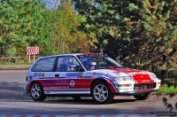 3 Siemianowicki Rally Sprint-43