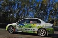 3 Siemianowicki Rally Sprint-44