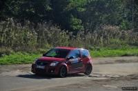 3 Siemianowicki Rally Sprint-45