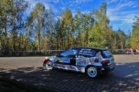 3 Siemianowicki Rally Sprint-47