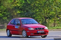 3 Siemianowicki Rally Sprint-49