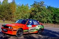3 Siemianowicki Rally Sprint-4