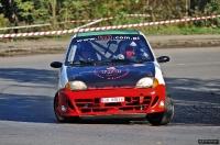 3 Siemianowicki Rally Sprint-50