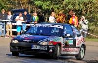 3 Siemianowicki Rally Sprint-51