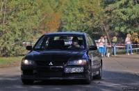 3 Siemianowicki Rally Sprint-5