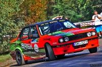 3 Siemianowicki Rally Sprint-6