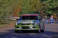 3 Siemianowicki Rally Sprint-7