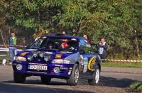 3 Siemianowicki Rally Sprint-8