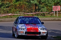 3 Siemianowicki Rally Sprint-9