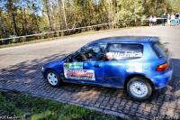 3 Siemianowicki Rally Sprint-10