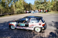 3 Siemianowicki Rally Sprint-11