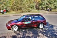 3 Siemianowicki Rally Sprint-12