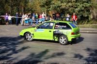3 Siemianowicki Rally Sprint-13
