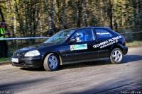 3 Siemianowicki Rally Sprint-16